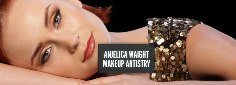 Anjelica Waight Makeup Artistry